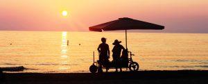 albanien solnedgang panorama 300x121 - albanien_solnedgang_panorama
