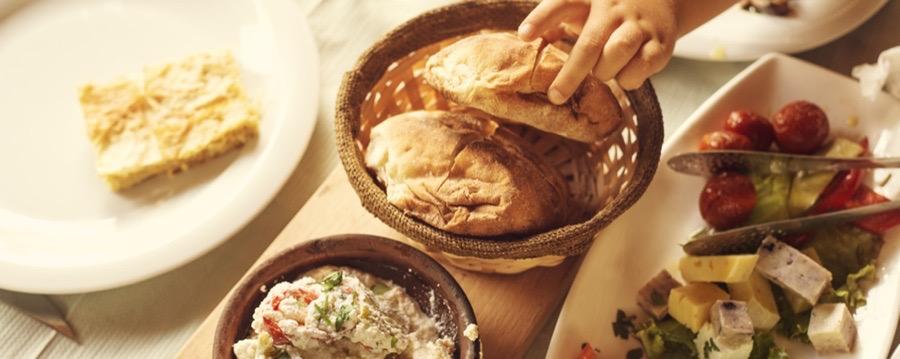 Mat- och dryckeskultur